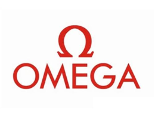 收購二手Omega 歐米茄手錶