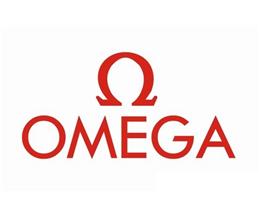 二手omega 手錶買賣