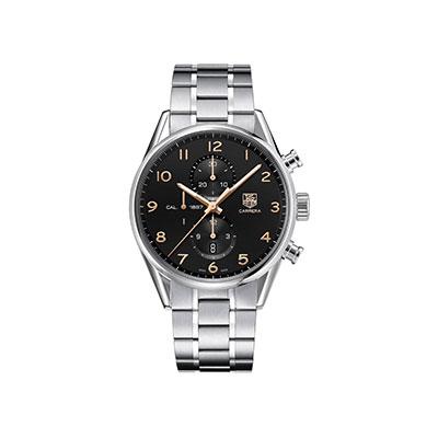 中古腕錶買賣