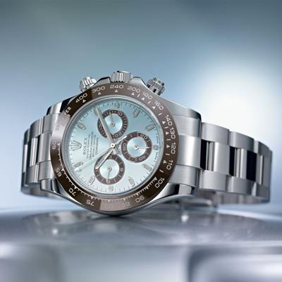 勞力士腕錶轉售